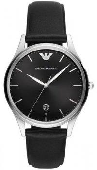 Emporio Armani AR11287 - zegarek męski