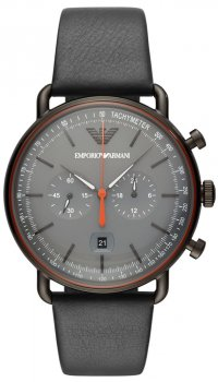 Emporio Armani AR11168 - zegarek męski