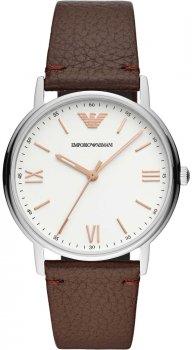 Emporio Armani AR11173 - zegarek męski