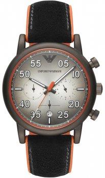 Emporio Armani AR11174 - zegarek męski