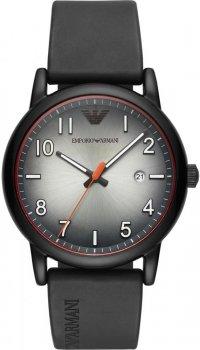 Emporio Armani AR11176 - zegarek męski