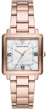 Emporio Armani AR11177 - zegarek damski