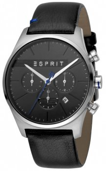 Esprit ES1G053L0025 - zegarek męski