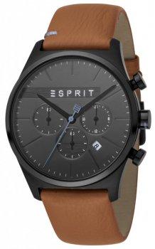 Esprit ES1G053L0035 - zegarek męski
