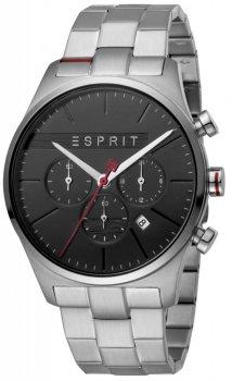 Esprit ES1G053M0055 - zegarek męski