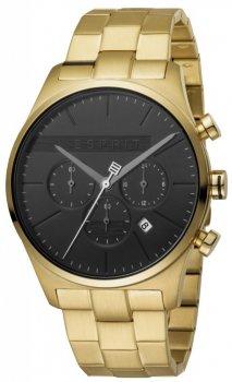 Esprit ES1G053M0065 - zegarek męski