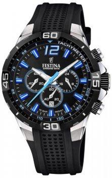 Festina F20523-4 - zegarek męski