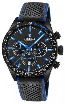 Festina F20359-3 - zegarek męski