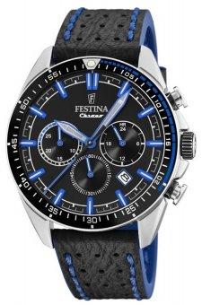 Festina F20377-3 - zegarek męski