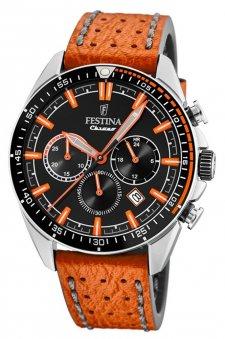 Festina F20377-4 - zegarek męski