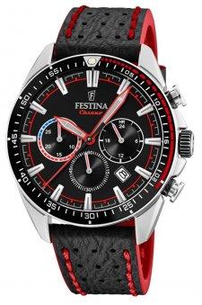 Festina F20377-6 - zegarek męski