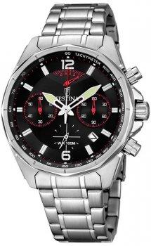 Festina F6835-2 - zegarek męski