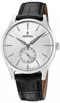 Festina F16979-1 - zegarek męski