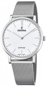 Festina F20014-1 - zegarek męski