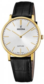Festina F20016-1 - zegarek męski