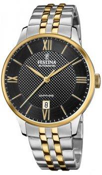 Festina F20483-3 - zegarek męski