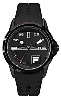 Fila 38-170-001 - zegarek męski