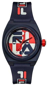 Fila 38-180-101 - zegarek męski