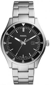 Fossil FS5530 - zegarek męski