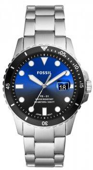 Zegarek męski Fossil FS5668