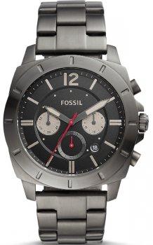 Fossil BQ2413IE - zegarek męski