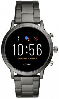 Fossil FTW4024 - zegarek męski