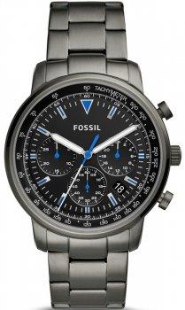 Fossil FS5518 - zegarek męski