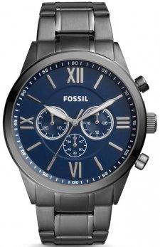 Fossil BQ1126 - zegarek męski
