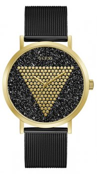 Zegarek męski Guess GW0049G2