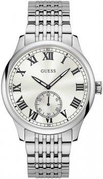Zegarek męski Guess W1078G1