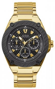 Guess W1305G2 - zegarek męski