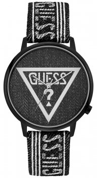 Zegarek męski Guess V1012M2