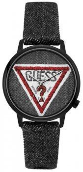 Zegarek damski Guess V1014M2