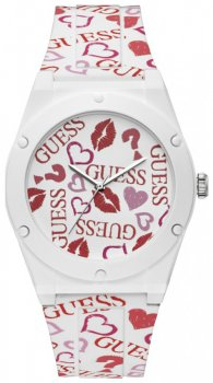 Guess W0979L19 - zegarek damski