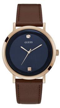 Guess GW0009G2 - zegarek męski