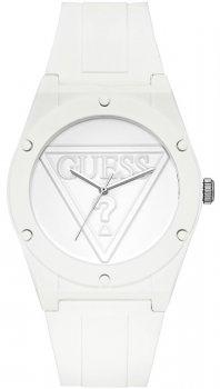 Guess W0979L1 - zegarek męski