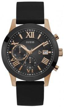 Guess W1055G3 - zegarek męski