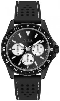 Guess W1108G3 - zegarek męski