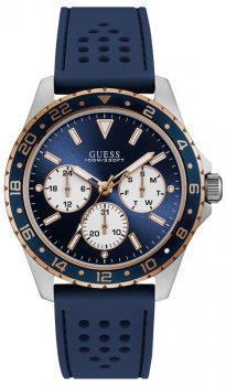 Guess W1108G4 - zegarek męski