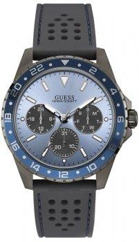 Guess W1108G6 - zegarek męski