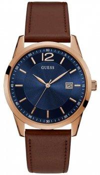 Guess W1186G3 - zegarek męski