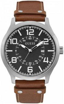 Guess W1301G1 - zegarek męski