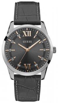 Guess W1307G1 - zegarek męski