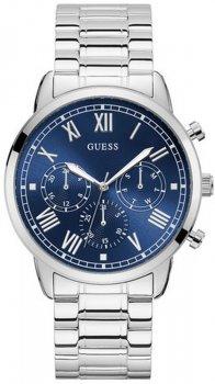Guess W1309G1 - zegarek męski