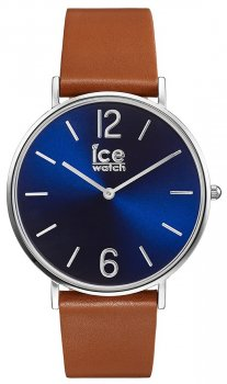 Zegarek męski ICE Watch ICE.001520