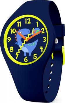 ICE Watch ICE.017892 - zegarek dla dzieci