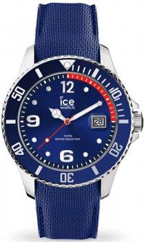 ICE Watch ICE.015770 - zegarek męski