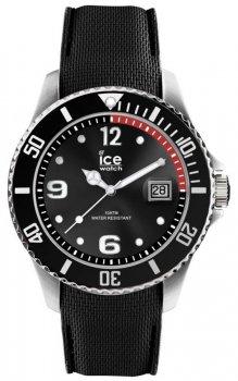 ICE Watch ICE.015773 - zegarek męski