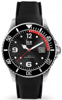 ICE Watch ICE.016030 - zegarek męski