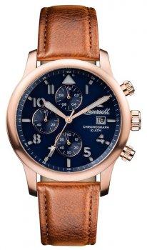 Ingersoll I01502 - zegarek męski